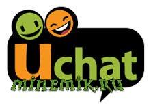 Плагин UChat - настройки чата | Плагины для pocketMine